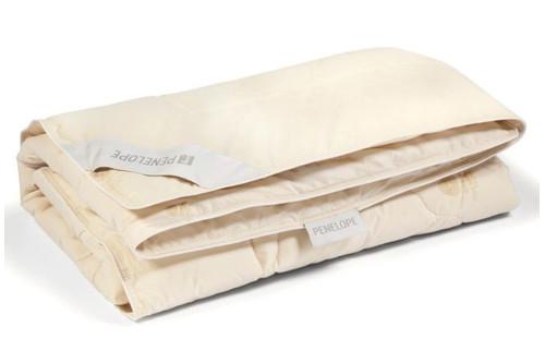 Одеяло Penelope - Wooly Pure 195*215 евро