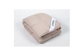 Одеяло Othello - Cottonfleх lilac антиаллергенное 155*215 полуторное