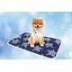 Многоразовая пеленка для собак AquaStop арт.2, размер 40х60 см