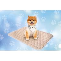 Многоразовая пеленка для собак AquaStop арт. 3, размер 100х150 см