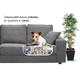 Многоразовая пеленка для собак AquaStop арт.4, размер 100х150 см
