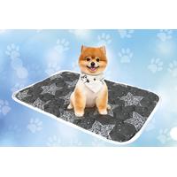 Многоразовая пеленка для собак AquaStop арт. 7, размер 100х150 см