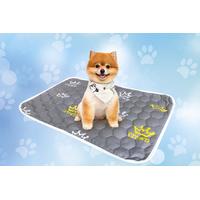Многоразовая пеленка для собак AquaStop арт. 9, размер 40х60 см