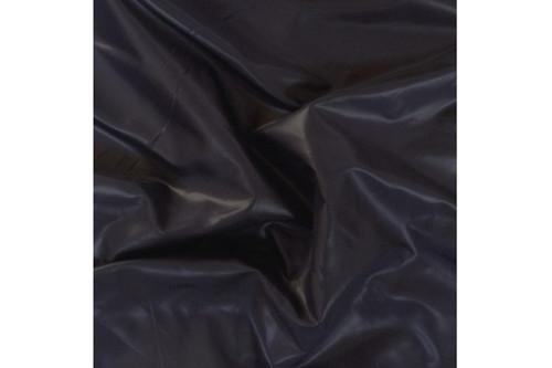 Плащевка Лаке темно-синий Р-3 рулон 50 м
