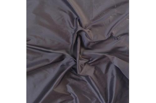 Плащевка Лаке темно-синий ВР-1 рулон 50 м