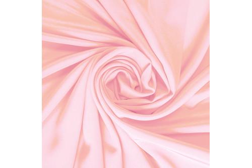 Подкладочная ткань (нейлон) 100 м рулон арт. 2