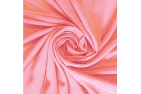 Подкладочная ткань (нейлон) 100 м рулон арт. 3