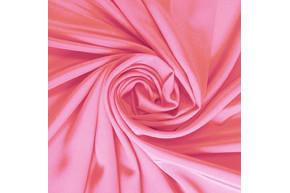 Подкладочная ткань (нейлон) 100 м рулон арт. 4