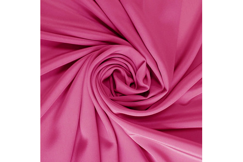 Подкладочная ткань (нейлон) 100 м рулон арт. 5