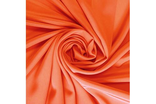 Подкладочная ткань (нейлон) 100 м рулон арт. 7