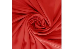 Подкладочная ткань (нейлон) 100 м рулон арт. 10
