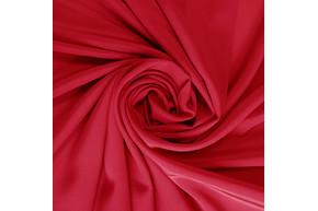Подкладочная ткань (нейлон) 100 м рулон арт. 11
