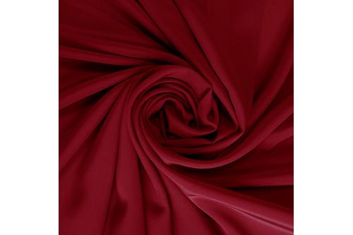 Подкладочная ткань (нейлон) 100 м рулон арт. 12