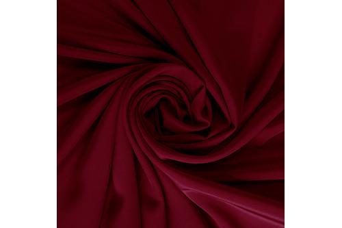 Подкладочная ткань (нейлон) 100 м рулон арт. 13