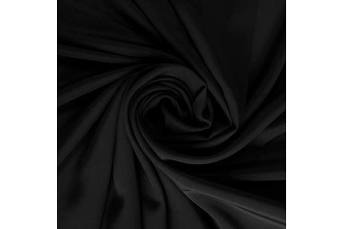 Подкладочная ткань (нейлон) 100 м рулон арт. 14