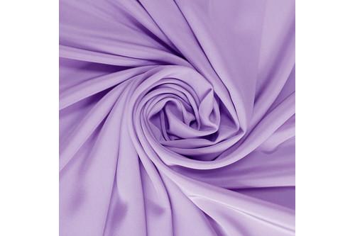 Подкладочная ткань (нейлон) 100 м рулон арт. 17