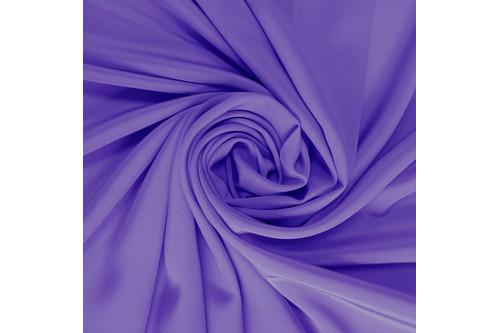 Подкладочная ткань (нейлон) 100 м рулон арт. 18