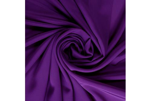 Подкладочная ткань (нейлон) 100 м рулон арт. 19
