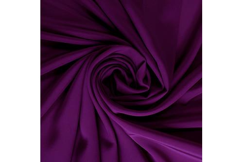 Подкладочная ткань (нейлон) 100 м рулон арт. 23