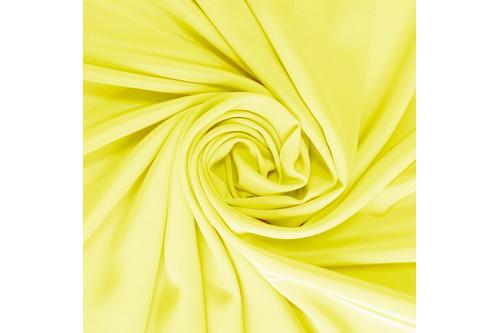 Подкладочная ткань (нейлон) 100 м рулон арт. 28