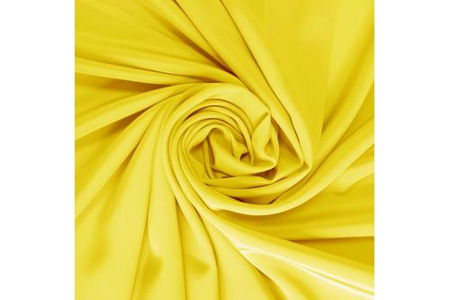 Подкладочная ткань (нейлон) 100 м рулон арт. 29