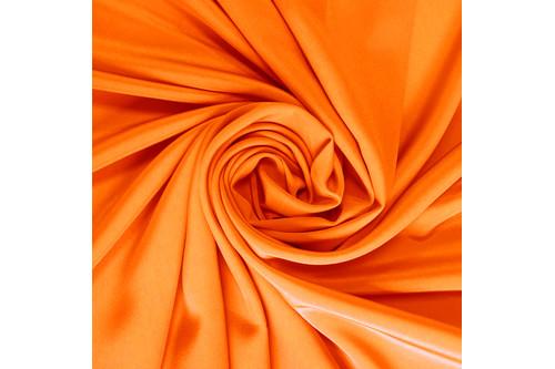 Подкладочная ткань (нейлон) 100 м рулон арт. 33