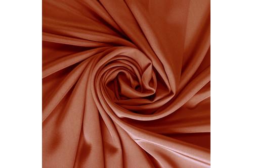 Подкладочная ткань (нейлон) 100 м рулон арт. 37