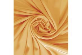 Подкладочная ткань (нейлон) 100 м рулон арт. 38