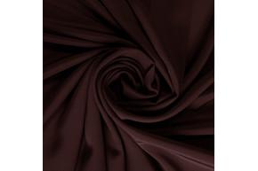 Подкладочная ткань (нейлон) 100 м рулон арт. 45