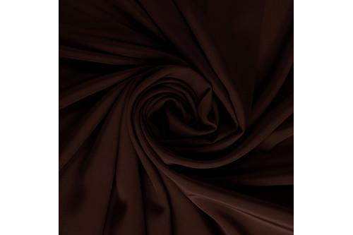 Подкладочная ткань (нейлон) 100 м рулон арт. 46