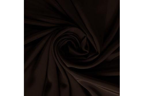 Подкладочная ткань (нейлон) 100 м рулон арт. 47