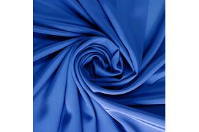Подкладочная ткань (нейлон) 100 м рулон арт. 58