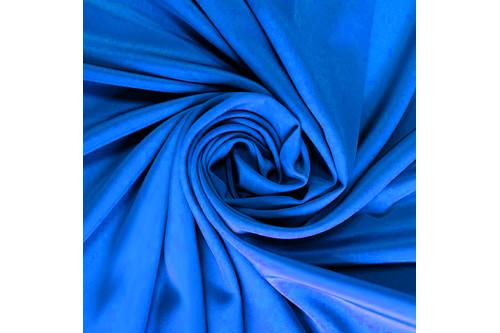 Подкладочная ткань (нейлон) 100 м рулон арт. 59