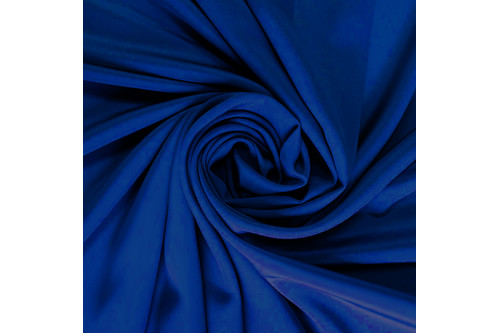 Подкладочная ткань (нейлон) 100 м рулон арт. 65