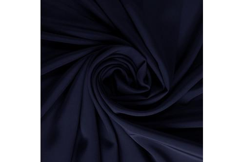Подкладочная ткань (нейлон) 100 м рулон арт. 71