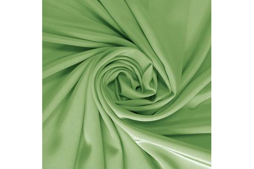 Подкладочная ткань (нейлон) 100 м рулон арт. 75