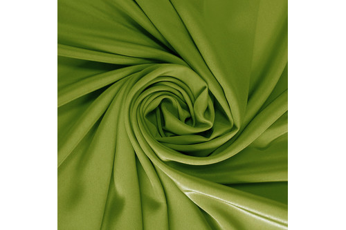 Подкладочная ткань (нейлон) 100 м рулон арт. 79