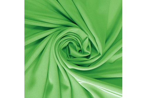Подкладочная ткань (нейлон) 100 м рулон арт. 80