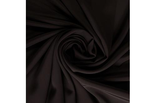 Подкладочная ткань (нейлон) 100 м рулон арт. 92
