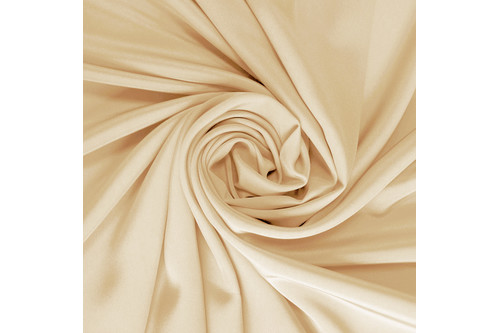 Подкладочная ткань (нейлон) 100 м рулон арт. 97