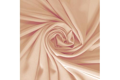 Подкладочная ткань (нейлон) 100 м рулон арт. 98