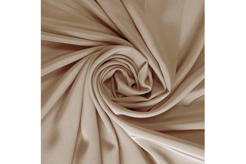 Подкладочная ткань (нейлон) 100 м рулон арт. 99