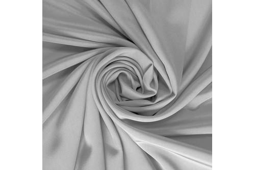 Подкладочная ткань (нейлон) 100 м рулон арт. 109