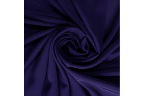 Подкладочная ткань (нейлон) 100 м рулон арт. 10A