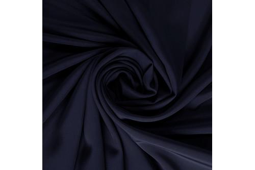 Подкладочная ткань (нейлон) 100 м рулон арт. 116