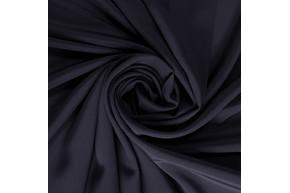 Подкладочная ткань (нейлон) 100 м рулон арт. 11A