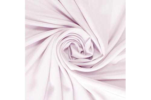 Подкладочная ткань (нейлон) 100 м рулон арт. 121