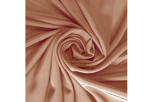 Подкладочная ткань (нейлон) 100 м рулон арт. 126
