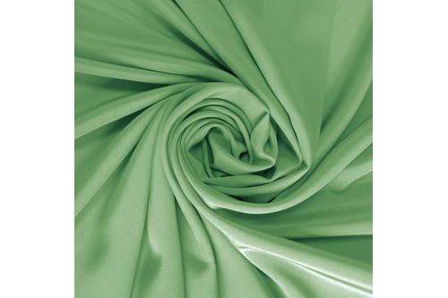 Подкладочная ткань (нейлон) 100 м рулон арт. 130