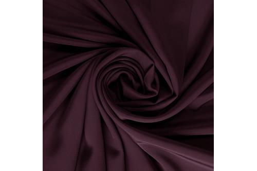 Подкладочная ткань (нейлон) 100 м рулон арт. 13A